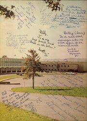 Page 3, 1967 Edition, Steelton Highspire High School - Steel High Yearbook (Steelton, PA) online yearbook collection