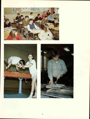 Page 15, 1968 Edition, Pen Argyl Area High School - Memoirs Yearbook (Pen Argyl, PA) online yearbook collection