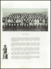 Page 14, 1943 Edition, West Hazleton High School - Arcana Yearbook (West Hazleton, PA) online yearbook collection