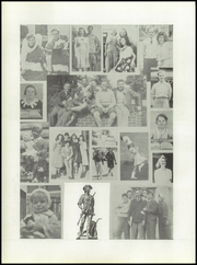 Page 8, 1943 Edition, West Hazleton High School - Arcana Yearbook (West Hazleton, PA) online yearbook collection