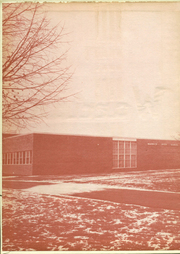 Page 2, 1957 Edition, Warwick High School - Warrian Yearbook (Lititz, PA) online yearbook collection