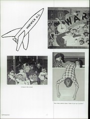 Page 10, 1980 Edition, Warwick High School - Warrian Yearbook (Lititz, PA) online yearbook collection