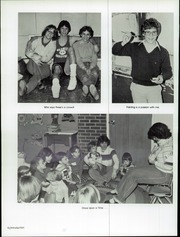 Page 12, 1980 Edition, Warwick High School - Warrian Yearbook (Lititz, PA) online yearbook collection