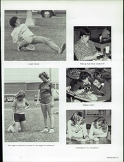 Page 13, 1980 Edition, Warwick High School - Warrian Yearbook (Lititz, PA) online yearbook collection