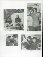 Page 14, 1980 Edition, Warwick High School - Warrian Yearbook (Lititz, PA) online yearbook collection