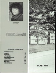 Page 4, 1980 Edition, Warwick High School - Warrian Yearbook (Lititz, PA) online yearbook collection