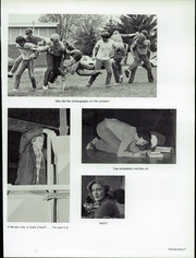 Page 9, 1980 Edition, Warwick High School - Warrian Yearbook (Lititz, PA) online yearbook collection