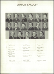Page 14, 1940 Edition, Carrick High School - Carrickter Yearbook (Pittsburgh, PA) online yearbook collection