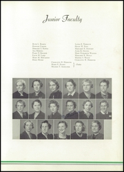 Page 13, 1941 Edition, Carrick High School - Carrickter Yearbook (Pittsburgh, PA) online yearbook collection