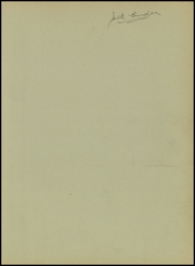 Page 3, 1949 Edition, Carrick High School - Carrickter Yearbook (Pittsburgh, PA) online yearbook collection