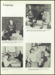 Page 15, 1959 Edition, Carrick High School - Carrickter Yearbook (Pittsburgh, PA) online yearbook collection
