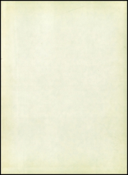 Page 3, 1959 Edition, Carrick High School - Carrickter Yearbook (Pittsburgh, PA) online yearbook collection