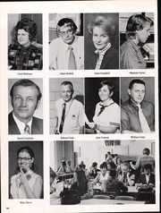 Page 170, 1974 Edition, Bedford High School - Echo Yearbook (Bedford, PA) online yearbook collection