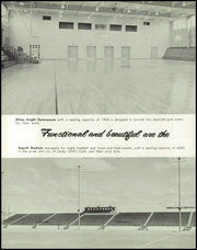 Page 16, 1960 Edition, Cedar Cliff High School - Cedar Log Yearbook (Camp Hill, PA) online yearbook collection