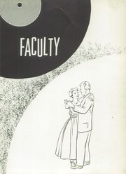 Page 13, 1957 Edition, Freeport Area High School - Freeportian Yearbook (Freeport, PA) online yearbook collection