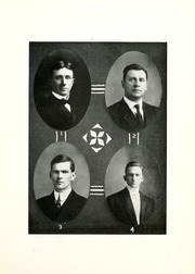 Page 13, 1914 Edition, Birmingham Southern College - Southern Accent Yearbook (Birmingham, AL) online yearbook collection
