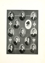 Page 15, 1914 Edition, Birmingham Southern College - Southern Accent Yearbook (Birmingham, AL) online yearbook collection