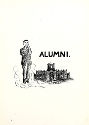 Page 17, 1914 Edition, Birmingham Southern College - Southern Accent Yearbook (Birmingham, AL) online yearbook collection