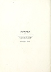 Page 6, 1914 Edition, Birmingham Southern College - Southern Accent Yearbook (Birmingham, AL) online yearbook collection