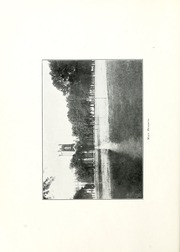 Page 8, 1914 Edition, Birmingham Southern College - Southern Accent Yearbook (Birmingham, AL) online yearbook collection