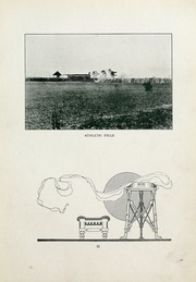 Page 17, 1917 Edition, Birmingham Southern College - Southern Accent Yearbook (Birmingham, AL) online yearbook collection