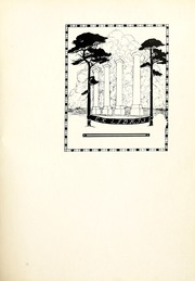 Page 5, 1917 Edition, Birmingham Southern College - Southern Accent Yearbook (Birmingham, AL) online yearbook collection