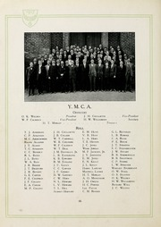Page 76, 1917 Edition, Birmingham Southern College - Southern Accent Yearbook (Birmingham, AL) online yearbook collection