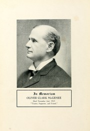 Page 10, 1924 Edition, Birmingham Southern College - Southern Accent Yearbook (Birmingham, AL) online yearbook collection