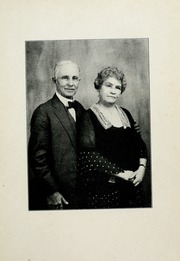 Page 9, 1924 Edition, Birmingham Southern College - Southern Accent Yearbook (Birmingham, AL) online yearbook collection