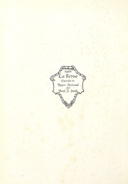Page 6, 1926 Edition, Birmingham Southern College - Southern Accent Yearbook (Birmingham, AL) online yearbook collection