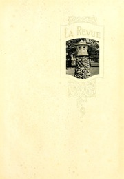 Page 5, 1927 Edition, Birmingham Southern College - Southern Accent Yearbook (Birmingham, AL) online yearbook collection