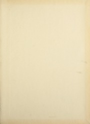 Page 3, 1945 Edition, Birmingham Southern College - Southern Accent Yearbook (Birmingham, AL) online yearbook collection