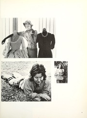 Page 13, 1976 Edition, Birmingham Southern College - Southern Accent Yearbook (Birmingham, AL) online yearbook collection