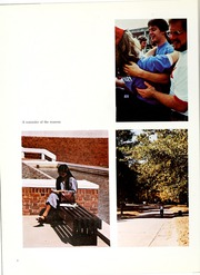 Page 10, 1979 Edition, Birmingham Southern College - Southern Accent Yearbook (Birmingham, AL) online yearbook collection