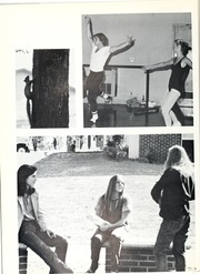 Page 12, 1979 Edition, Birmingham Southern College - Southern Accent Yearbook (Birmingham, AL) online yearbook collection
