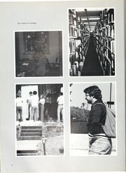 Page 16, 1979 Edition, Birmingham Southern College - Southern Accent Yearbook (Birmingham, AL) online yearbook collection