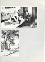 Page 17, 1979 Edition, Birmingham Southern College - Southern Accent Yearbook (Birmingham, AL) online yearbook collection
