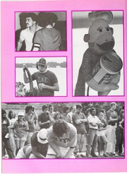 Page 10, 1980 Edition, Birmingham Southern College - Southern Accent Yearbook (Birmingham, AL) online yearbook collection