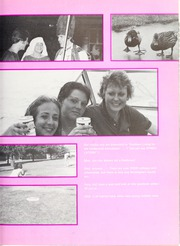 Page 11, 1980 Edition, Birmingham Southern College - Southern Accent Yearbook (Birmingham, AL) online yearbook collection