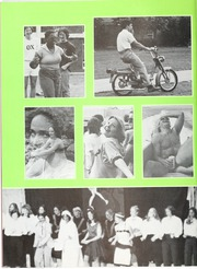 Page 14, 1980 Edition, Birmingham Southern College - Southern Accent Yearbook (Birmingham, AL) online yearbook collection