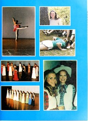 Page 17, 1980 Edition, Birmingham Southern College - Southern Accent Yearbook (Birmingham, AL) online yearbook collection