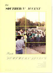 Page 5, 1980 Edition, Birmingham Southern College - Southern Accent Yearbook (Birmingham, AL) online yearbook collection