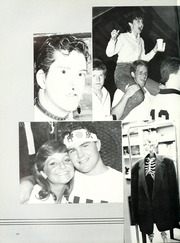 Page 14, 1983 Edition, Birmingham Southern College - Southern Accent Yearbook (Birmingham, AL) online yearbook collection