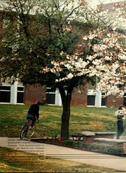 Page 9, 1983 Edition, Birmingham Southern College - Southern Accent Yearbook (Birmingham, AL) online yearbook collection