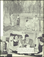 Page 13, 1953 Edition, Bethlehem Catholic High School - Sceptre Yearbook (Bethlehem, PA) online yearbook collection
