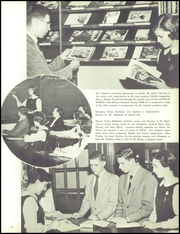 Page 17, 1953 Edition, Bethlehem Catholic High School - Sceptre Yearbook (Bethlehem, PA) online yearbook collection