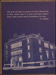 Page 2, 1953 Edition, Bethlehem Catholic High School - Sceptre Yearbook (Bethlehem, PA) online yearbook collection