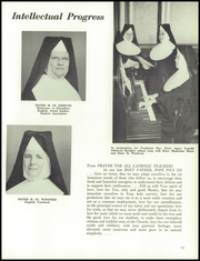 Page 17, 1959 Edition, Bethlehem Catholic High School - Sceptre Yearbook (Bethlehem, PA) online yearbook collection