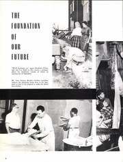 Page 10, 1961 Edition, Bethlehem Catholic High School - Sceptre Yearbook (Bethlehem, PA) online yearbook collection