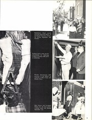 Page 11, 1961 Edition, Bethlehem Catholic High School - Sceptre Yearbook (Bethlehem, PA) online yearbook collection